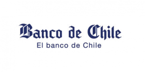aliaza Banco de Chile