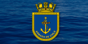 aliaza Servicio de Bienestar Social de la Armada de Chile