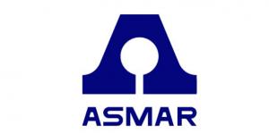 aliaza ASMAR