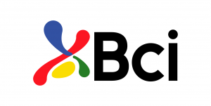 aliaza Banco Bci