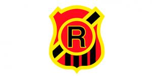 aliaza Club Deportivo Rangers