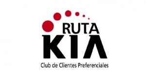 aliaza Club Ruta Kia