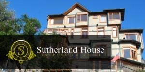 recomendamos sutherland