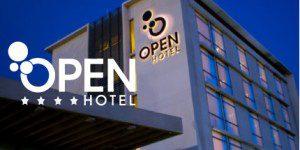recomendamos open-hotel