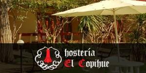 recomendamos Hoteles banner inicio-09
