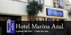 recomendamos hotel-marina-azul