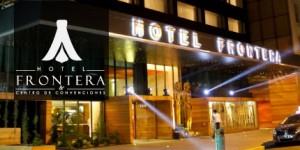 recomendamos hotel-frontera