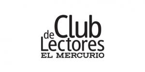 aliaza Club de Lectores El Mercurio