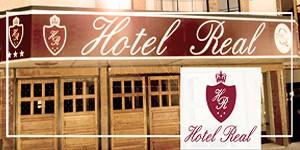 recomendamos hotel-real