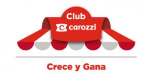 aliaza Club Carozzi