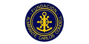 aliaza Fundación Almirante Carlos Condell
