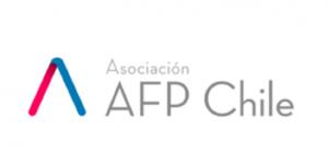 aliaza Asociación AFP