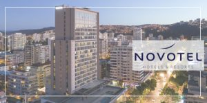 recomendamos hotel-novotel