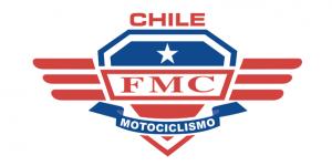 aliaza FMC Motociclismo