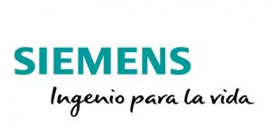 aliaza Colaboradores Siemens