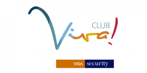 aliaza Viva Club - Vida Security