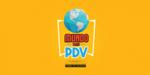 aliaza Preu Pedro de Valdivia