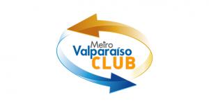 aliaza Metro Valparaíso