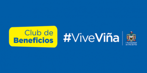 aliaza Club Vive Viña