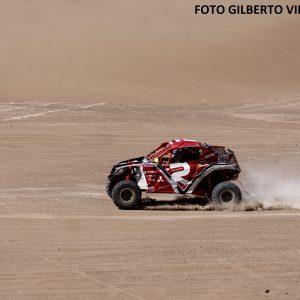 03 Gerardo Rosselot 1(Foto Gilberto Villarroel H.