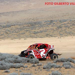 05 Gerardo Rosselot (Foto Gilberto Villarroel H.