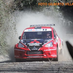06 Luis Ignacio Rosselot (Foto Gilberto Villarroel H.)