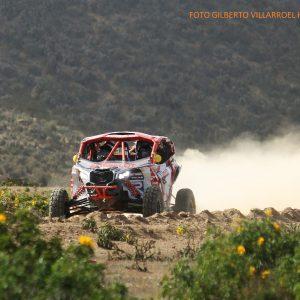 07 Gerardo Rosselot (Foto Gilberto Villarroel H.) 2