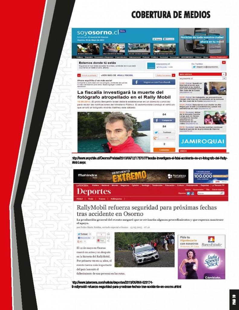 02informe_Osorno_Page_11