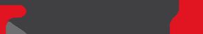 Logo Rosselot