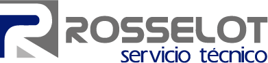 logo_rss_crs