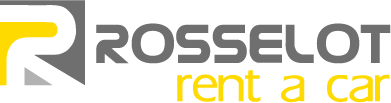 logo_rss_ryf
