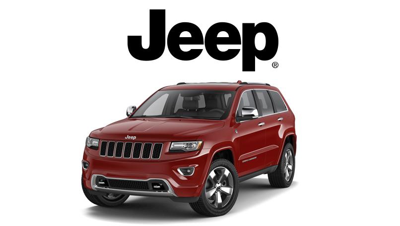 Portada jeep
